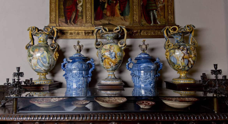 cupola_ceramiche