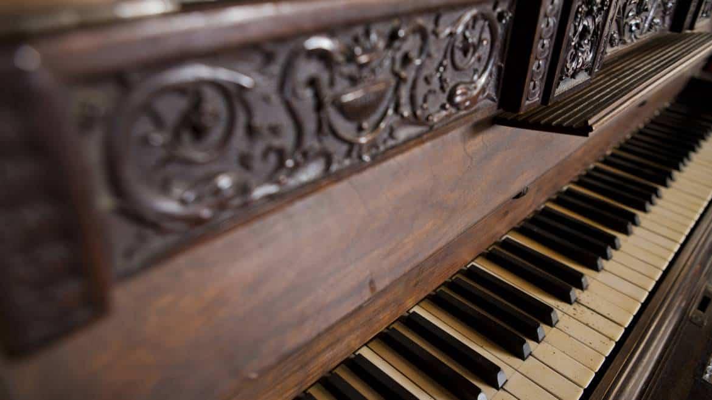 stufa_piano