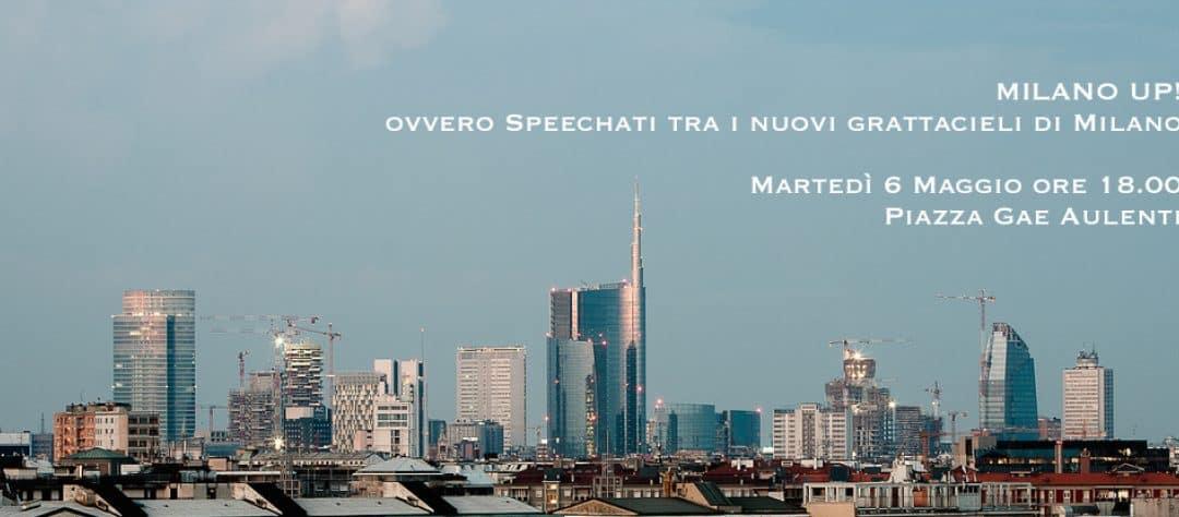 Milano UP! 2014