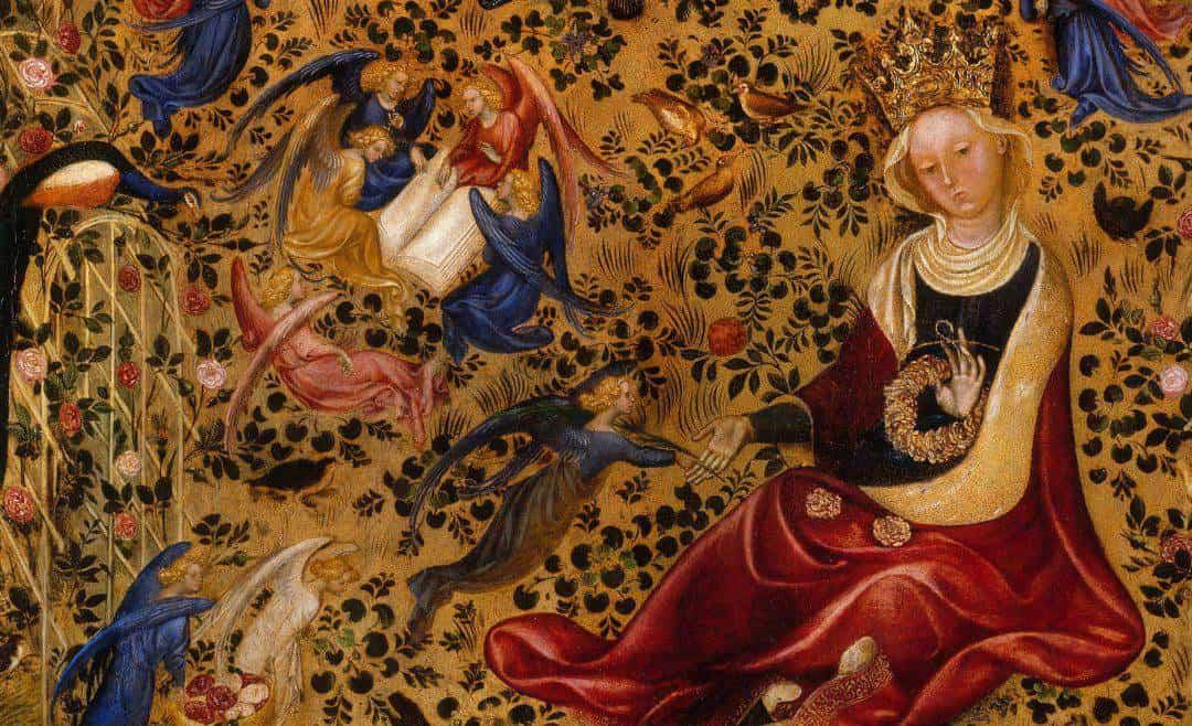 Arte lombarda, dai Visconti agli Sforza