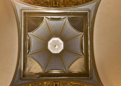 Galleria della Cupola