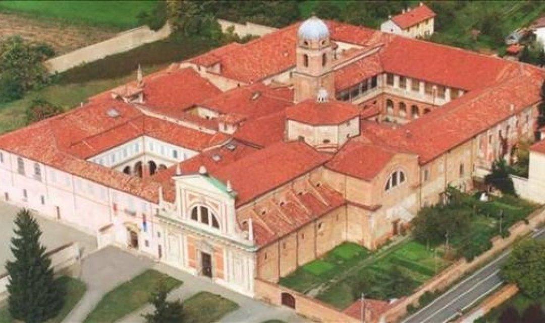 Testimonianze storico monumentali nel territorio di Alessandria