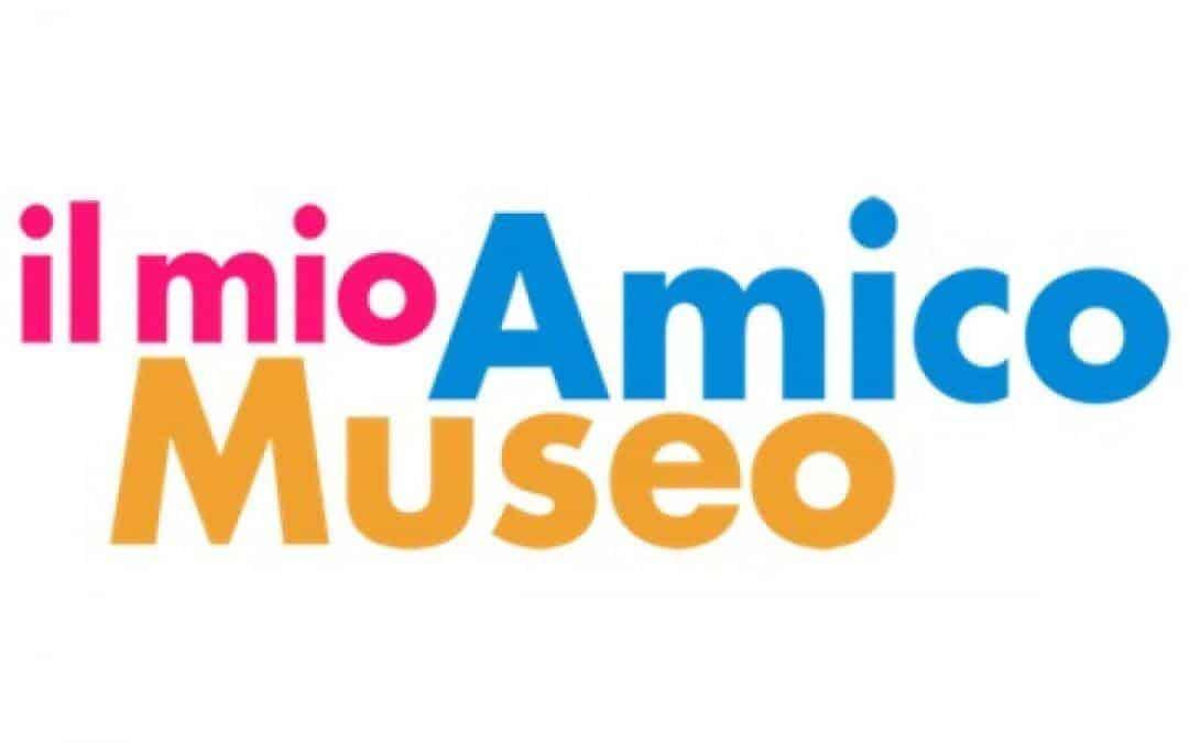Il Mio Amico Museo 2016