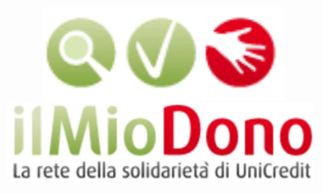 Vota il Museo con ilMioDono.it
