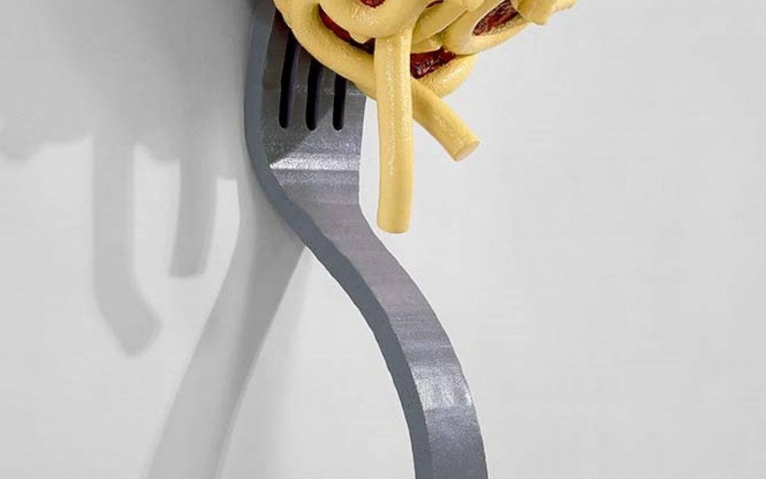 Arts & Food