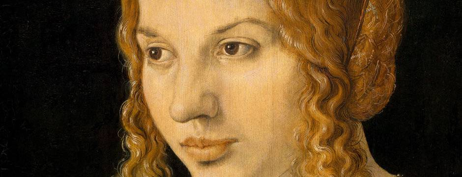 "Guided visit to the exhibit,""Albrecht Dürer"" (in Italian)"