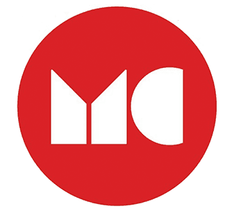 MuseoCity 2018