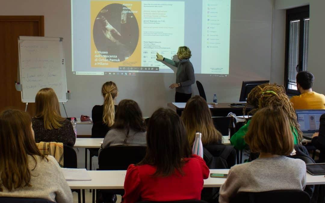 Con F.ED.O.RA nuove opportunità di formazione per i giovani