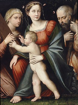 For Mother's Day: give our Friends' Association membership card